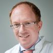 Dr. Sven Francque