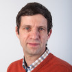 Prof. dr. Philippe Jorens