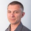 Dr. Luc Sermeus