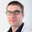 Dr. Steven Haine