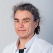 Dr. Hilde Jansens