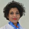 Prof. dr. Bharati Shivalkar