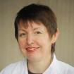 Prof. dr. Greta Moorkens
