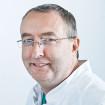 Prof. dr. Johan Somville