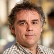 Prof. dr. Koen Van Hoeck