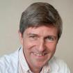 Prof. dr. Paul Van Schil