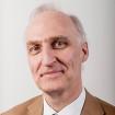 Prof. dr. Julien Lambert