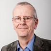 Dhr. Wim Coumans