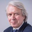 Dhr. Jan De Groof