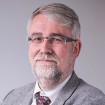 Prof. dr. Paul Van Royen