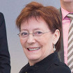 Mevr. Wivina De Meester