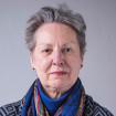 Mevr. Rosette Van Overvelt