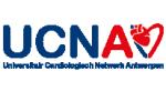 ucna-een-nieuw-cardiologisch-netwerk-met-het-uza-als-moedercentrum