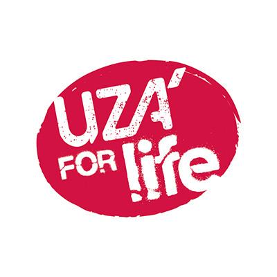 UZA for LIFE 2014